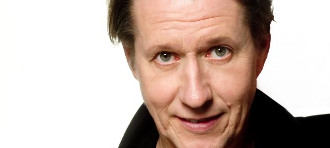 Andreas Rebers (Foto: Janine Guldener)