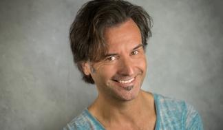 Chris Böttcher