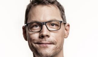 Christoph Sieber Alles ist nie genug Karten