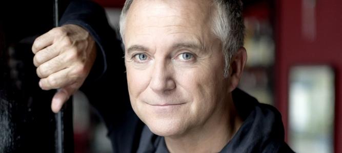 Jörg Knör (Foto: Det Kempke)