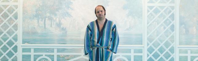 Matthias Egersdörfer