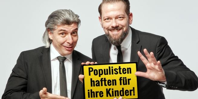 Foto: Onkel Fisch