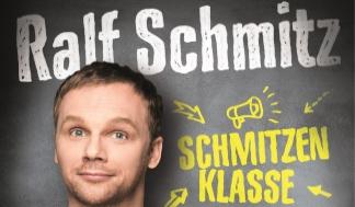 Ralf Schmitz (Foto: Robert Recker)