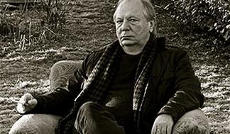 Wilfried Schmickler (Foto: Ilona Klimek)