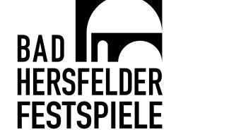 Bad Hersfelder Festspiele Karten
