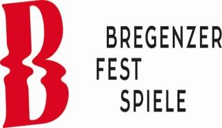 Bregenzer Festspiele / moodley
