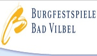 Burgfestspiele Bad Vilbel Karten