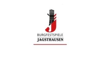 Burgfestspiele Jagsthausen Karten