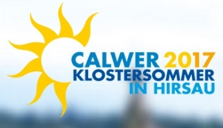 Calwer Klostersommer