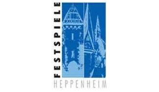 Festspiele Heppenheim Karten