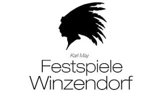 Karl May Festspiele Winzendorf