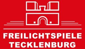 Freilichtspiele Tecklenburg