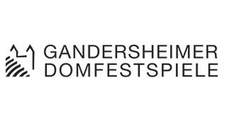 Gandersheimer Domfestspiele Karten