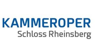 Kammeroper Schloss Rheinsberg Karten