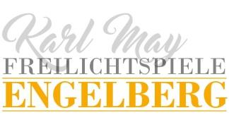 Karl May Freilichtspiele Engelberg