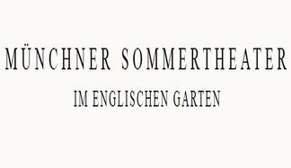 Münchner Sommertheater