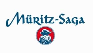 Freiluftspiele Waren/Müritz Karten