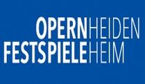 Opernfestspiele Heidenheim Karten