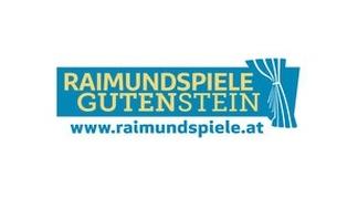 Gutenstein Festspiele