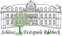 Schlossfestspiele Ribbeck
