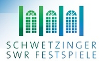 Schwetzinger SWR Festspiele
