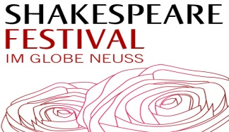 Shakespeare Festival im Globe Neuss Karten