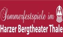 Sommerfestspiele Harzer Bergtheater