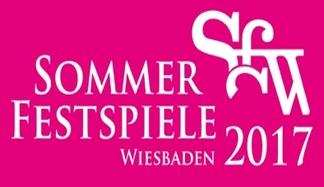 Sommerfestspiele Wiesbaden