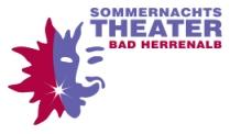 Sommernachtstheater Bad Herrenalb Karten