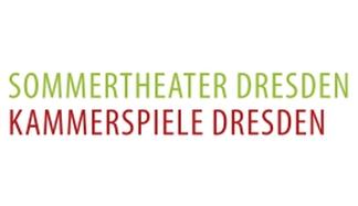 Sommertheater Dresden