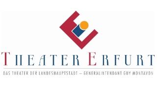 Erfurter Domstufen Festival Karten