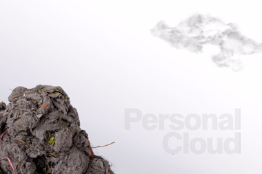 Beatrice Staub - Personal Cloud