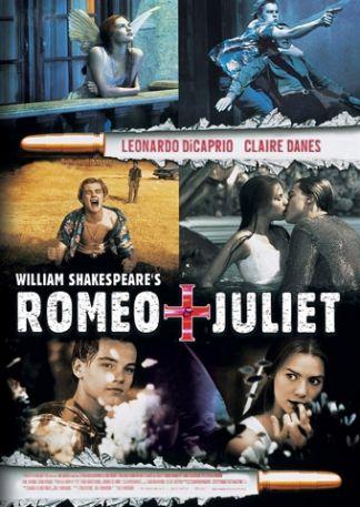 William Shakespeares Romeo und Julia