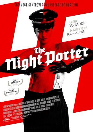 Der Nachtportier
