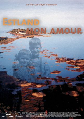 Estland - Mon Amour