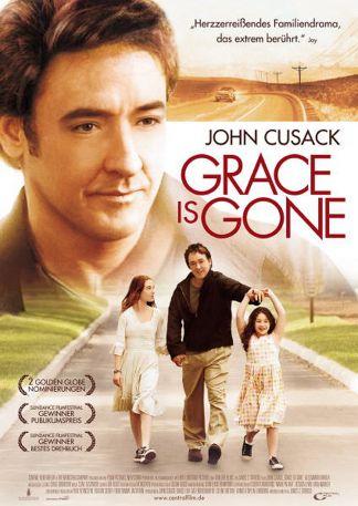 Die Zeit ohne Grace