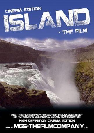 Island - The Film