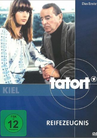 Tatort: Reifezeugnis