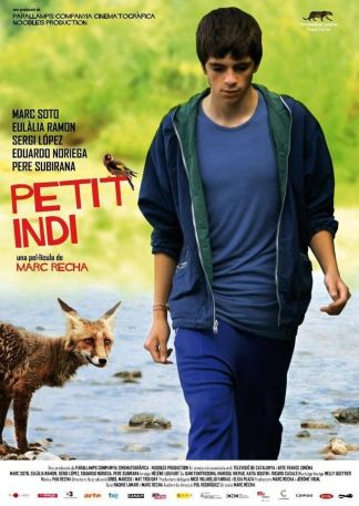 Petit Indi - sing um dein Leben