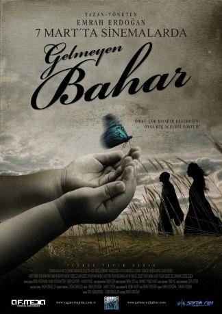 Gelmeyen Bahar - Der Frühling ohne dich