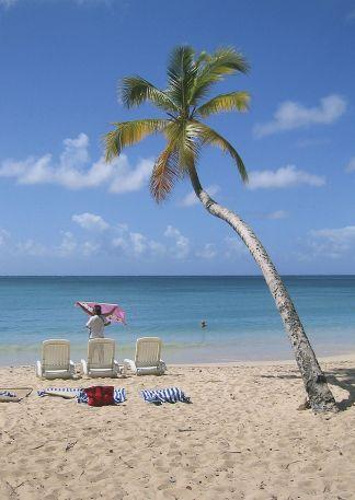 Karibik Highlights