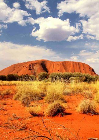 Australien - Der Nordosten