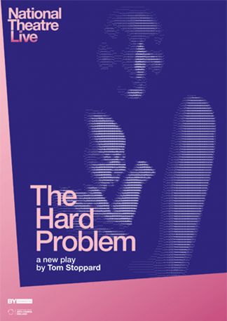 National Theater London: The Hard Problem