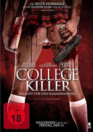 College Killer