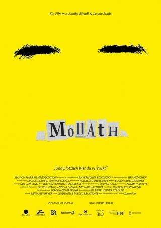 Mollath - und plötzlich bist du verrückt