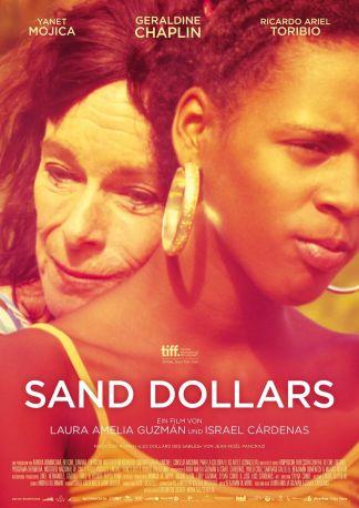 Sand Dollars