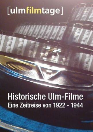 Historische Ulm-Filme