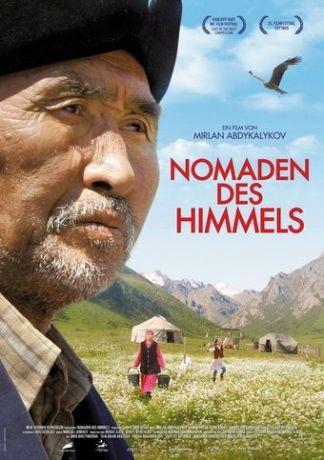 Nomaden des Himmels (Heavenly Nomadic)