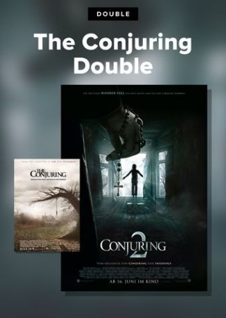 Conjuring Double