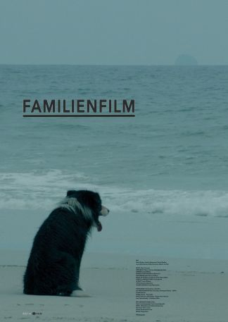 Familienfilm (Family Film)